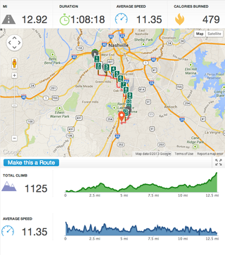 Screenshot 2013-11-15 10.29.21