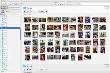 Screenshot 2015-06-21 22.04.57