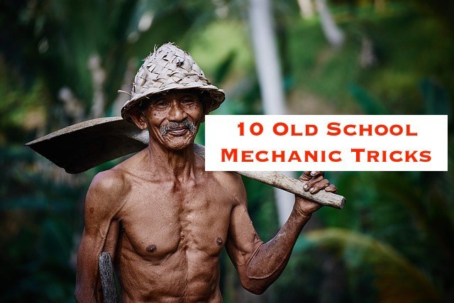 10-old-school-mechanic-tricks-and-tips-for-automotive-repair-life-hacks